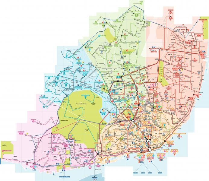 Subway Map Lisbon Pdf.Transports Erasmus Student Network Lisboa Esn Lisboa