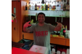 Esteves Bar