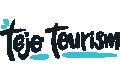 Tejo Tourism