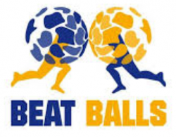 Beat Balls