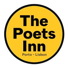 Lisbon Poets Inn